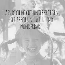 Bildergebnis Für Astrid Lindgren Sprüche Sprüche