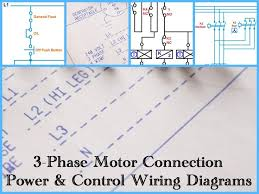 17 best images about electrics cable thermostats three phase motor power control wiring diagrams 3 phase motor power control wiring