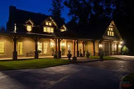 architectural photography homes. Architectural Photography: Night Shot Photography Homes