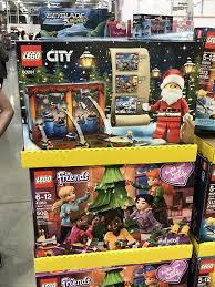 costco toys under 40