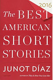 the best american essays the best american series the best american short stories 2016 the best american series acircreg