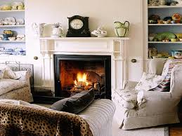 living room great living room fireplace decorating ideas decorating ideas for living room with stone fireplace