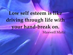 60 Positive Self Esteem Quotes To Boost Your Confidence