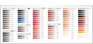 Swiss Color Pigments Permanent Makeup Angel Beauty Products