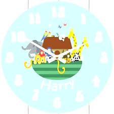 kids alarm clock target wall clocks kid images home decoration ideas s clock blue atomic target kids alarm clock target