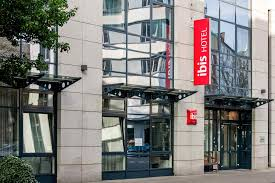 Adagio Koln City Aparthotel Hotel Ibis Koblenz City Book Your Hotel In Koblenz Now