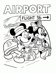 The hidden magic of walt disney world trivia : Coloring Pages For Kids Disney World Rides Coloring Pages