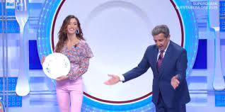 Ascolti TV 21 luglio, Il pranzo è servito perde spettatori: vincita da 1900  euro