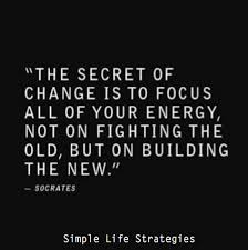 Socrates Quotes Inspiration Wisdom From Socrates Inspiring Quotes Simple Life Strategies