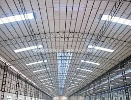 china clear plastic corrugated roofing sheets for skylight china clear roof tile clear roof sheet