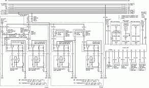 wiring diagram 1996 honda accord wiring harness diagram 7 way trailer wiring diagram at Wiring Harness Wiring Diagram