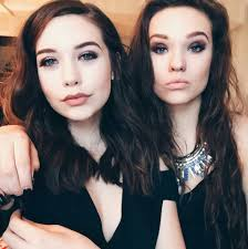 214 images about a m a n d a on we heart it see more about amanda steele makeupbymandy24 and hair