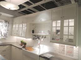 Excellent Stainless Steel Cabinets Ikea At Nx72 Roccommunity