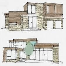Small Picture Custom Design BONE Structure