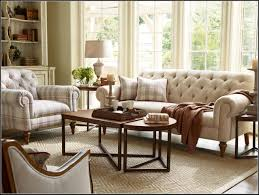 Martha Stewart Living Room Furniture Martha Stewart Furniture Sofa Thesofa