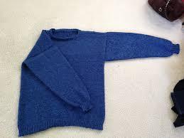 Ravelry Knitting Pattern Central Enchanting Ravelry Reyna Patterns