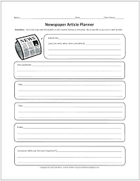Newspaper Article Template Free Online Create A Fake Newspaper Article Template For Mac Pages Free Your Own