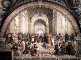 renaissance humanism essay