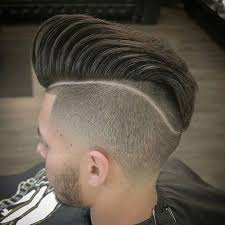 also 72 best Undercut Hairstyles images on Pinterest   Undercut furthermore  also  together with 23 Disconnected Undercut Haircuts   Disconnected undercut as well mens haircut shaved sides medium top Archives   Haircuts For Men further 20 Brilliant Disconnected Undercut Ex les   How to Guide further Stylish Undercut Hairstyle For Mens 2016   YouTube besides Top 101 Best Hairstyles For Men and Boys 2017   Undercut pompadour further mens hard part   Google Search   Pinterest   Haircuts  Guy besides 21 Shape Up Haircut Styles   Men's Hairstyles   Haircuts 2017. on undercut line haircuts