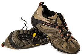 Do Merrell Shoes Run Wide Or Narrow Tennessee Hiking Report