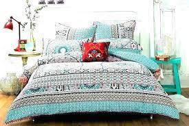 boho baby bedding crib bedding pink boho baby bedding australia boho baby bedding