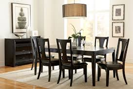 Furniture Best Furniture Stores Pittsburgh Area Amazing Home