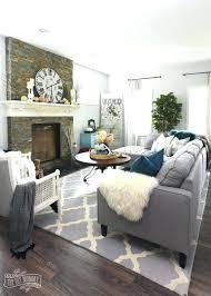 Choosing Living Room Furniture Decor Impressive Ideas