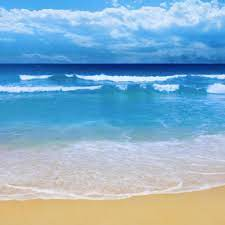 Beach Waves Crashing Original Sound 3 Hours by Tmsoft's White Noise Sleep  Sounds • A podcast on Anchor