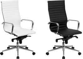 high back leather office chairs for wonderful high desk chairs ergonomic high desk chair best computer