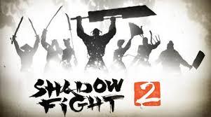 online shadow fight 2 hack 2016 for free frank luu pulse