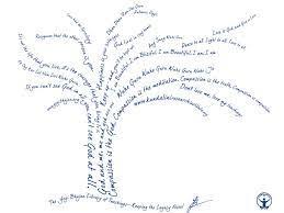 I Love Yoga Quotes Wallpaper. QuotesGram