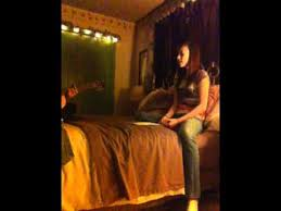 I've got you - Bianca Youngblood - YouTube