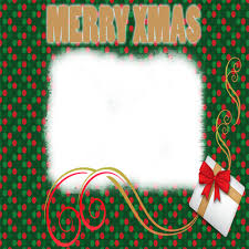 online christmas card my xmas cards create your christmas card online free christmas