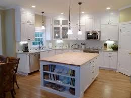 Renovation Kitchen San Antonio Kitchen Remodeling And Kitchen Ideas With Kitchen