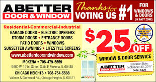 abettertorforwindowsdoor windowvoting us doors in east zone residential mercial industrialgarage doors electric