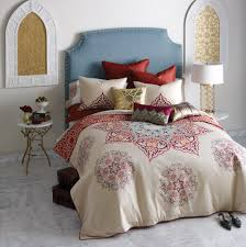 abu dhabi home collection  blissliving home