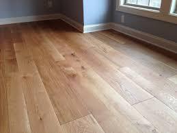 5 inch hardwood flooring