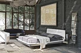 Modern Bedroom Wall 50 Modern Bedroom Design Ideas