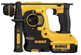 dewalt hammer drill 20v. dewalt hammer drill 20v