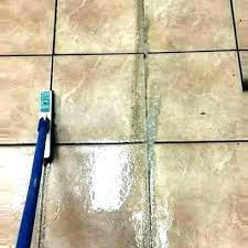 cleaning grout haze grout cleaner home depot grout haze remover home depot multi purpose cleaner grout