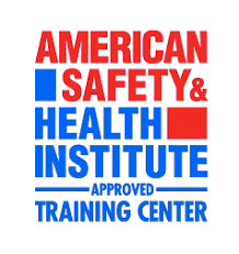 CPR First Aid Training Classes Dallas Fort Worth  Texas OnSite CPR Sidebar Skip