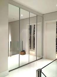 hinged closet door folding mirror doors folding closet doors with mirrors mirror closet hinged closet doors hinged closet door folding