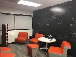 office game room. employee loungegame room kinetix technology mclean va office game