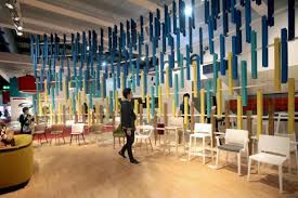 designer home furniture. The Milanese Week Devoted To Furnishings And Interior Design Is All Set Start Next Tuesday (pictured 2016 Edition Of Salone Internazionale Del Designer Home Furniture T