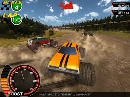 new car game releasesGametop Releases New OffRoad Super Racing Game