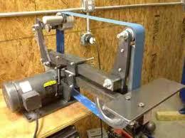 kalamazoo belt grinder. imageuploadedbytapatalk1373199100.825971.jpg kalamazoo belt grinder