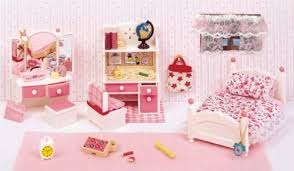 Superior New Calico Critters Bedroom Set On Interior Decorating Style Furniture  Design Calico Critters Bedroom Set 500×292