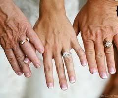 Svatební Nehty Přírodní Nebo Gelové Diskuze Omlazenícz 2