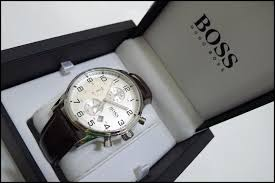 best hugo boss watches to own for men graciouswatch com best boss watches