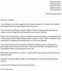 24 Latest Lvn Resume Cover Letter Sierra